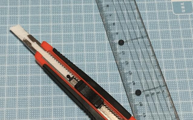 iPadとアプリ「BiziCard」で名刺を作る方法③:コンビニでお手軽名刺印刷